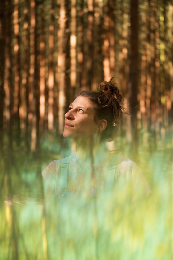 Maximiliane-Wittek-LauraSayaWeider-Forest1