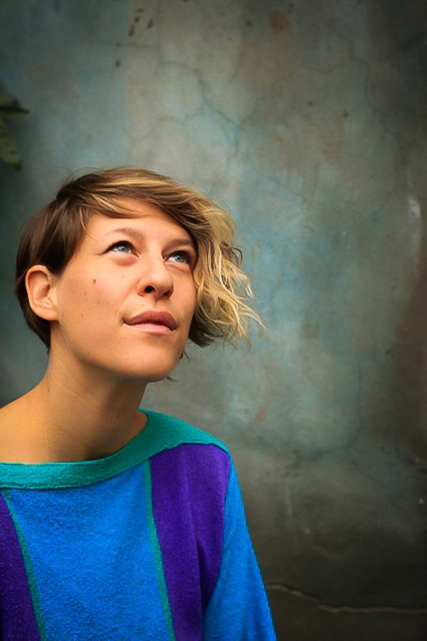 Maximiliane-Wittek-LauraSayaWeider-Istanbul