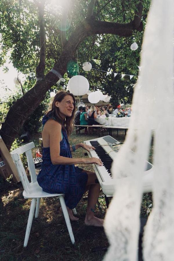 Maximiliane-Wittek-LauraSayaWeider-Wedding1